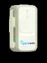 Immagine di PickWay