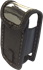Picture of PickWay Sheath