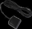 Immagine di Antenna PickWay GPS