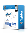 Picture of Flighter