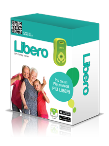 Picture of Libero