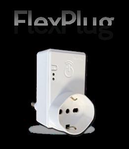 Immagine di FlexPlug