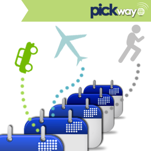 Picture of Pick Way service