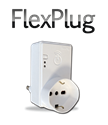 Picture of FlexPlug