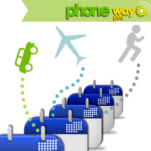 Picture of Phone Way Pro service